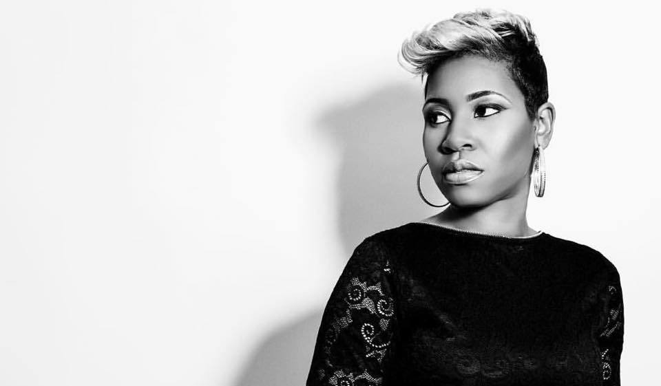 The Cierra Fly Bobo Story